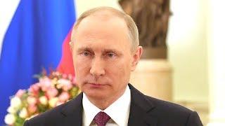 Камеди клаб - Слепаков про Путина/ТОП САМОЕ популярное видео на YouTube
