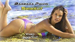 Barbara Palvin Intimates Swimsuit 2017   Sports Illustrated Swimsuit HD