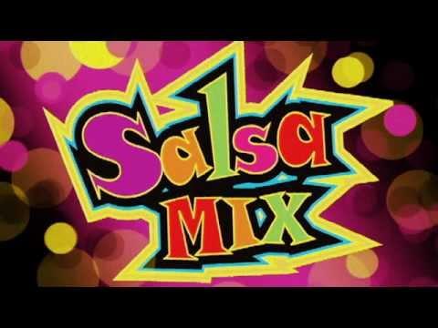 BEST SALSA MIX MUSIC