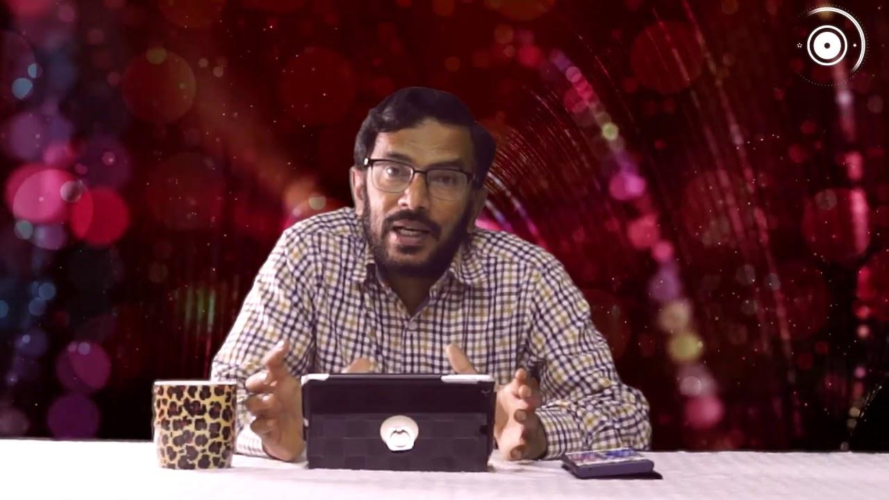 Faisal Manjeri| Sura: Yaseen | Class-19| Malayalam Tafseer