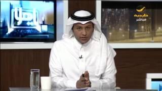 تغريدة عبدالعزيز القحطاني تشعل تويتر والرأي العام