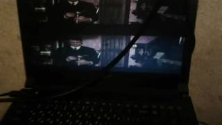 Как скачать фильм в 3D и его посмотреть 1 часть