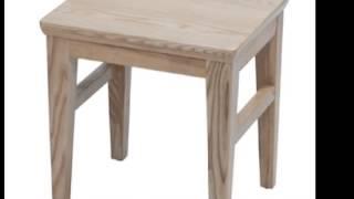 [노아디자인가구] 의자, 테이블, 소파 외에도 가구라면…