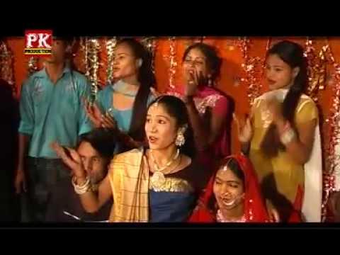 nacha DJ maa kumaoni song upld by raju arya.DAT