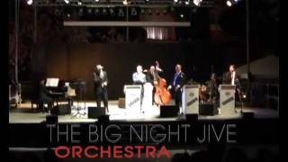 Bernardi Jazz - Amorio (evening)