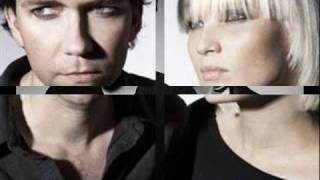 Watch Raveonettes Boys Who Rape should All Be Destroyed video