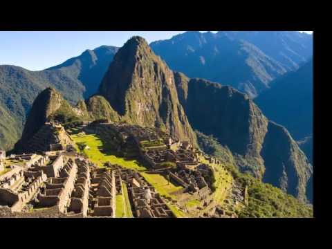 Travel Tip Tuesday- Cusco, Peru