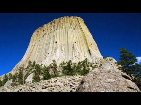 HOT NEWS Wyoming 2017 Best Of Wyoming Tourism