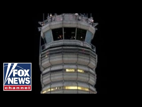 FAA criteria to hire air traffic controllers irrelevant?