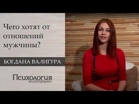 Классную кружку на 23 февраля он забудет, а поездку ночью за арбузами зимой в москву — никогда.