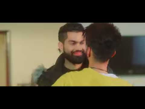 1 Sukhe Muzical Doctorz Ft Shrey Sean    Aish Karda Full Video Latest Punjabi Songs 2017   GeetMP3