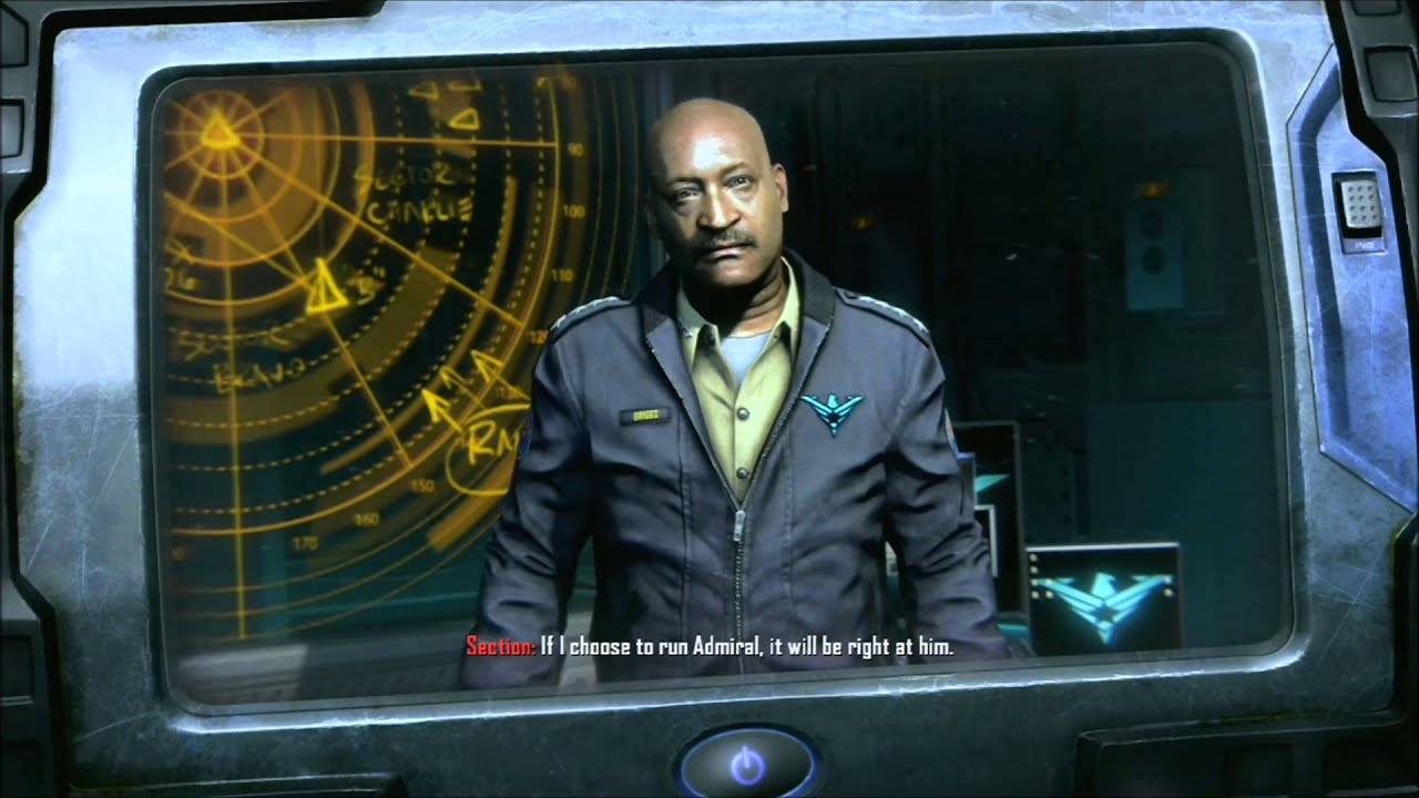 call of duty black ops ii cutscenes and dialogue mission