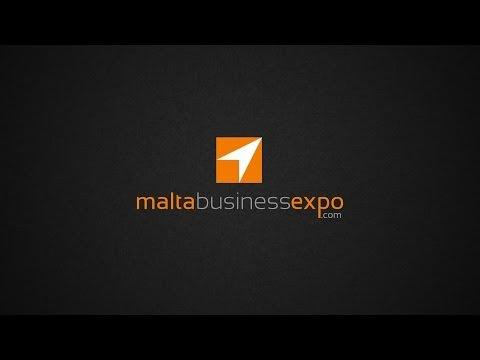 Malta Business Expo - www.maltabusinessexpo.com