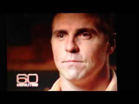 Bill Romanowski talks about hitting Jerry Rice