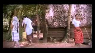 Kollam shafi new malayalam mappila album 2013