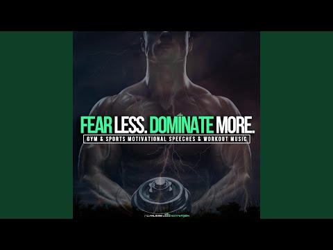 Focus V2.0 (Extreme Gym Motivation)