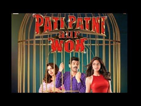official-trailer-pati-patni-aur-woh-kartik-aaryan,-bhumi-pednekar,-ananya-panday-releasing-6-dec