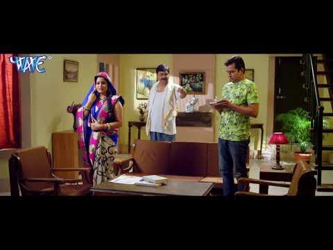 Damru Film #Best_comedy #Khesari_Lal_Yadav