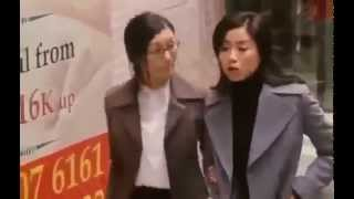 Best Action Movies 2015 Comedy Sexy Girl Hong Kong 2015