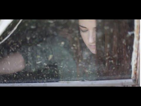 New Day - Jennifer Knapp (Official Music Video)