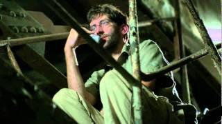 'Die Wahrheit der Lüge' - Spielfilmtrailer von wtp international (2011) - Kinostart 29.03.2012
