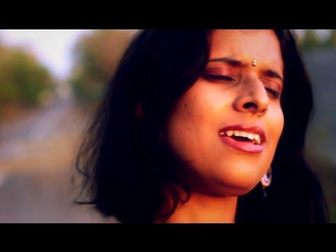 Naalai Indha Velai | Soft Fusion | Pratibha's Music ft. Manonmani, Varun