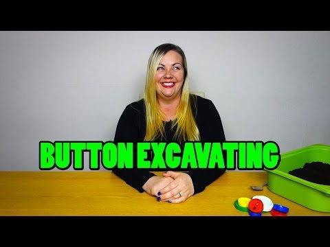 Button Excavating