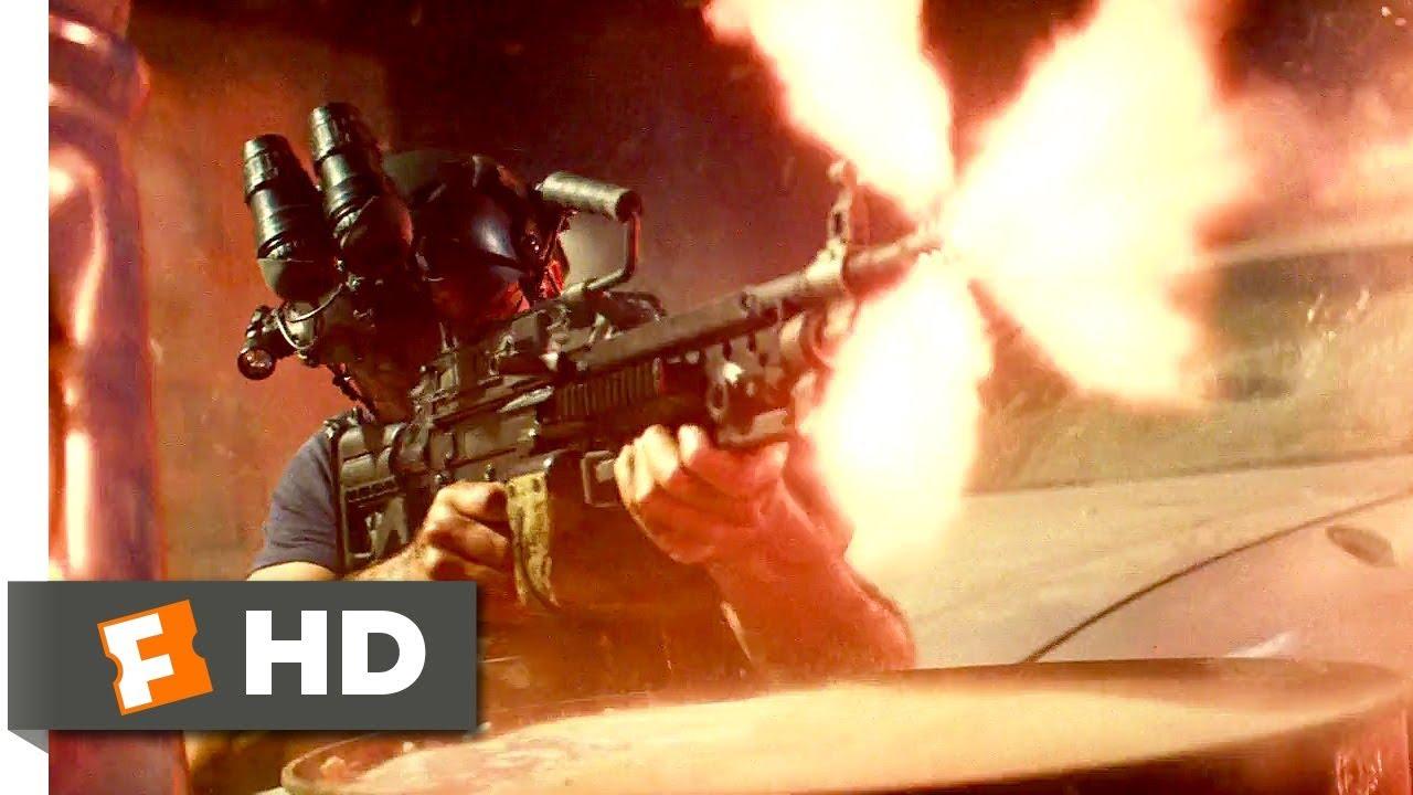 13 hours the secret soldiers of benghazi 1080p torrent