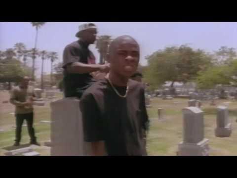 Mac Mall - Ghetto Theme (Dir. by 2Pac)