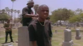 Mac Mall - Ghetto Theme (Dir. by 2Pac)