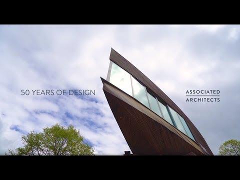 50 YEARS OF DESIGN