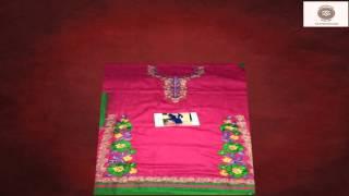 Traditional wear  punjabi boutique suits   Sanmukh singh & sons- patiala.