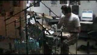 honky tonk woman thunder en studio extrais sans voix