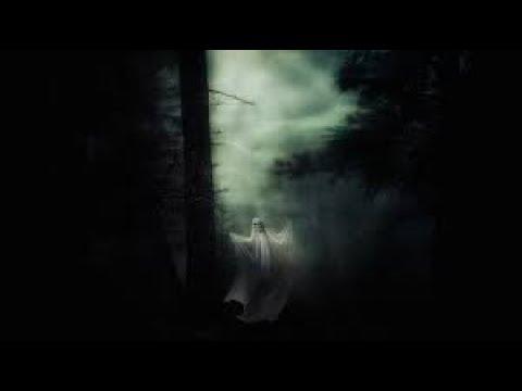 Фильмы мистика,ужасы Призрак