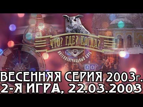Гипертонии-НЕТ! — Месник Николай Григорьевич