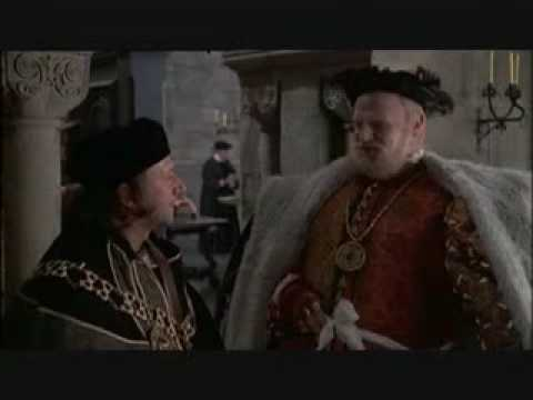 Interpretations of Henry VIII
