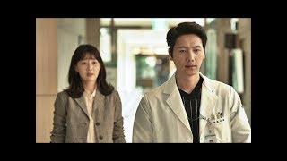 Marry Me Now MV2 (Yoo Ha & Eun-Tae)