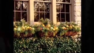 Easy Diy Christmas Outdoor Decoration Ideas