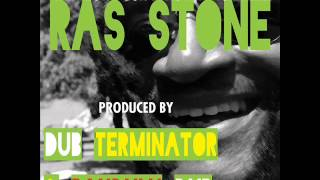 Dub Terminator Ft. Ras Stone - Babylon Your Days Are Numbered