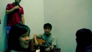 Trường Sơn Đông Trường Sơn Tây BKDGC - clb guitar ký túc xá bách khoa 2