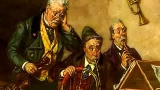 Как слушать и понимать великую музыку 1 лекция