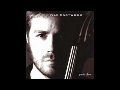 Kyle Eastwood - Paris Blue