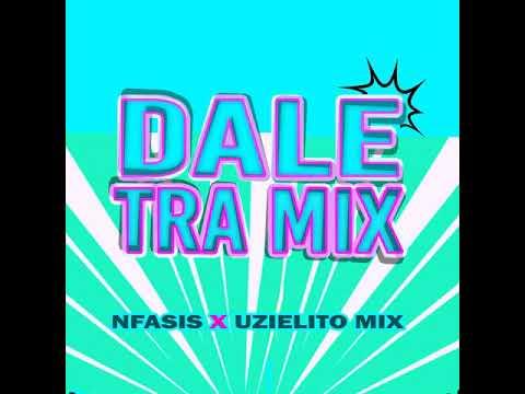 Dale Tra Mix