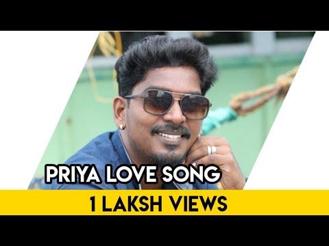 Gana Sudhakar /Love Song