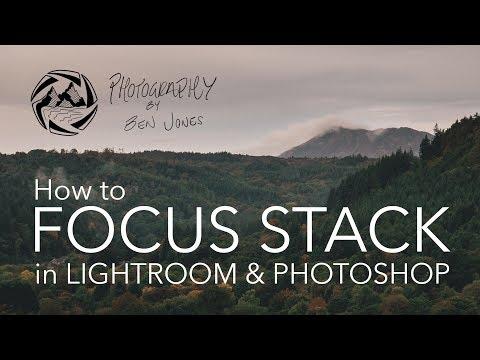 how-i-focus-stack-in-lightroom-&-photoshop