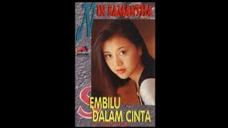Full Album Nin Samantha - Sembilu dalam cinta (1996)