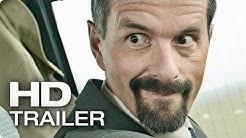 STROMBERG - Der Film Offizieller Trailer Deutsch German   2014 [HD]