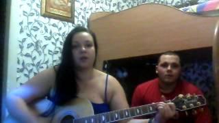Под гитару - Обнуляй 2014