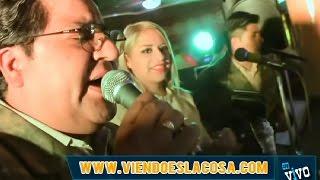 VIDEO: POR PRIMERA VEZ