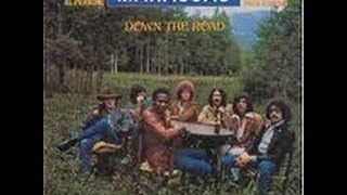 Stephen Stills and Manassas - Down The Road (Album - April 23, 1973)